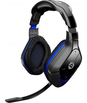 GIOTECK HC-P4 STEREO GAMING HEADSET (PS4, Xbox One, PC, Mac)