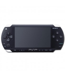 Μεταχειρισμένη Κονσόλα Sony PlayStation Portable Slim ή Fat - PSP Standard SLim ή Fat USED - SECOND HAND