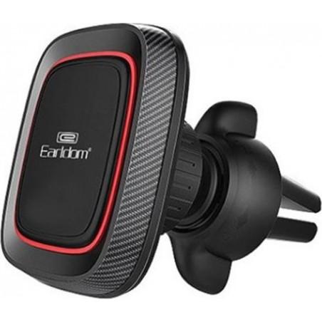 Μαγνήτης Βάση Στήριξης Αυτοκινήτου για Smartphone Earldom ET-EH49