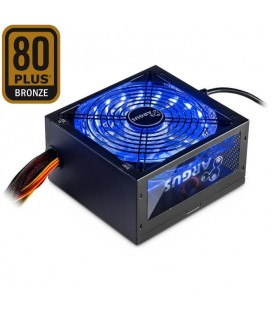 Τροφοδοτικο 700W Inter-Tech Argus RGB-700W 140 mm