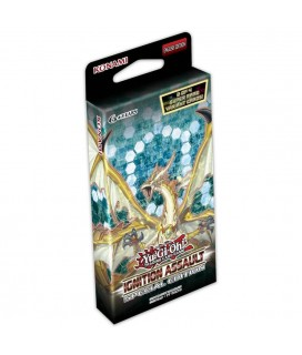 YU-GI-OH!: IGNITION ASSAULT SPECIAL EDITION