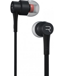 Remax Earphone RM-535i Black