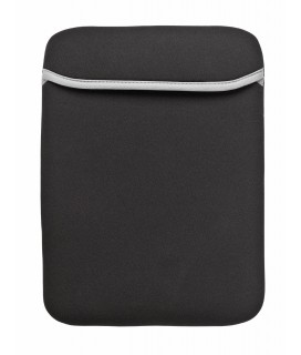 TRUST 18362 SOFT SLEEVE 10'' FOR TABLETS BLACK