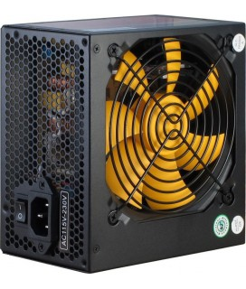 Psu ATX Inter-Tech Argus APS-520W 82+ (APS-520W)