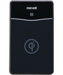 Maxell Air Voltage Qi Charging Mat