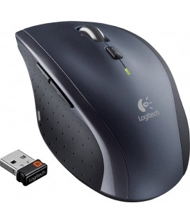 MOUSE LOGITECH M705 WIRELESS MARATHON (910-001949)