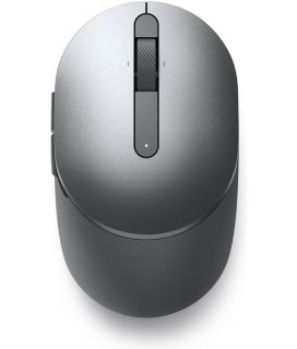 DELL Mobile Pro Wireless Mouse/Bluetooth MS5120W Titan Gray