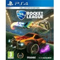 Rocket League (Collector's Edition) PS4 GAMES Used-Μεταχειρισμένο (CUSA-01433)