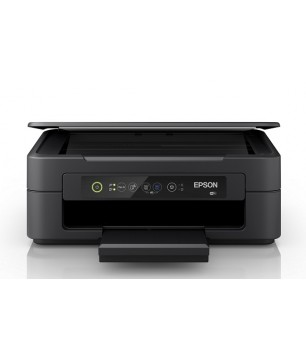 EPSON Printer Expression Home XP2100 Multifunction Inkjet