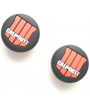 Call of Duty Black Ops 4 Thumb grips PS4/NS/XBOX-ONE