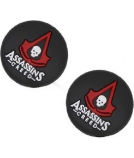 Thumb Grips Assassins Creed PS4 / Switch / XBOX One
