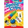 Kaissa Speed Cups