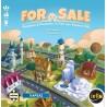 Kaissa For Sale (GR)