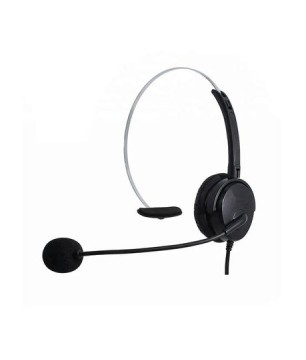 Professional Headset For Communication Q-JC142