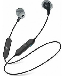JBL Endurance RUN Bluetooth InEar Sport Headphones with Remote & Mic