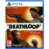 Deathloop PS5 GAMES