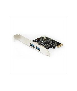 USB3.0 PCI Express Card USB3.0 2port Nec D720200F1