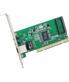 TP-LINK PCI Network Adapter 10/100/1000