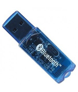 Bluetooth v2,0 USB Dongle ADAPTOR