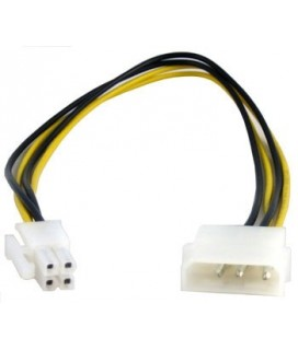 Power Cable P4