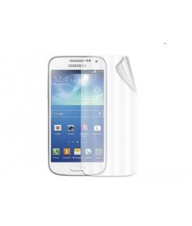 LCD protector for Samsung Note 2 Μεμβράνη οθόνης Samsung Galaxy Note 2 - Puro Anti-Fingerprint
