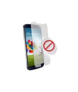 LCD protector for Samsung Note 3 Μεμβράνη οθόνης Samsung Galaxy Note 3 - Samsung Screen Protector