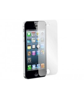 LCD protector for iPhone 5C Προστατευτικό Οθόνης με πανάκι της SCREEN GUARD για iphone 5C