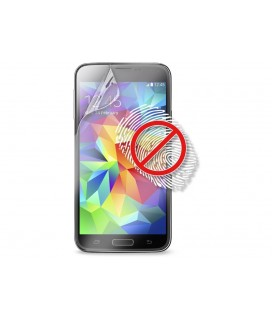LCD Protector for SAMSUNG S5