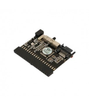 Logilink AD0008 Adapter S-ATA to IDE + IDE to S-ATA