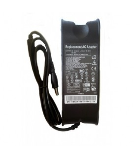 Adapter 19.5V 3.34A for Dell
