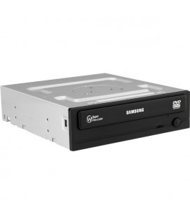 Samsung Internal Optical Desktop SH-224FB