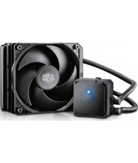 CoolerMaster Seidon 120V Ver.2 for Intel and AMD Socket kit υδρόψυξης