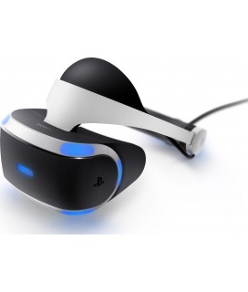 Sony PlayStation VR Headset CUH-ZVR1