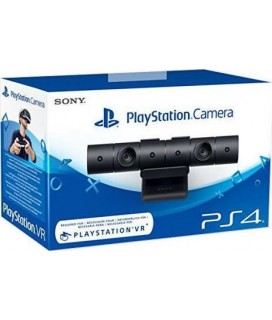Sony Playstation 4 Camera (VR)