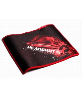 Bloody B-072 Gaming Mousepad small