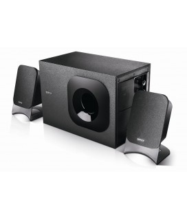 Edifier M1370 Speakers 2.1