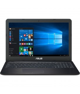 ASUS X556UA-XO1089T Notebook i5 8GB 1TB HDD Win 10