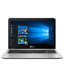 ASUS X556UQ-DM1269T Notebook i7 8GB 128GB SSD + 1TB HDD Win 10