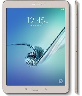 Samsung T819 Galaxy Tab S2 9.7 4G 32GB gold EU