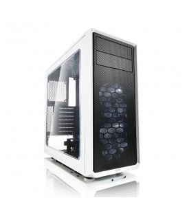 Fractal Design Focus G Tower