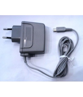 ADAPTER FOR NDSI XL/DSi Φορτιστής τροφοδοτικό για DSi XL Charger Power Supply