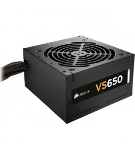 Τροφοδοτικό Corsair VS Series VS650 80Plus