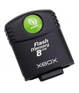 Flash Memory 8MB FOR XBOX