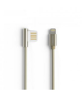 Charging Cable Remax i6 1m Emperor Gold RC-054i IPHONE