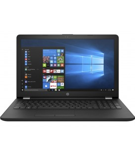 Laptop HP 15bs005nv