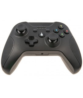 SPARTAN GEAR MOTHAX WIRED CONTROLLER FOR PC & XBOX360 (EU)