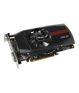 ASUS VGA HD7770-DC-1GD5, 1024MB, GDDR5