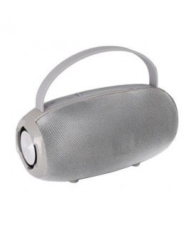G20 BLUETOOTH SPEAKER GREY